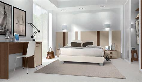 arredamenti per interni arredamento per hotel contract il legno arredamenti d