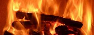 Feuer Im Garten Erlaubt : strafen bis zu 250 euro feuer im garten wie war das noch ~ Orissabook.com Haus und Dekorationen