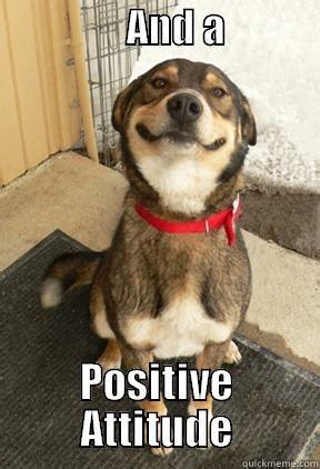Positive Thinking Meme - positive memes funny image memes at relatably com