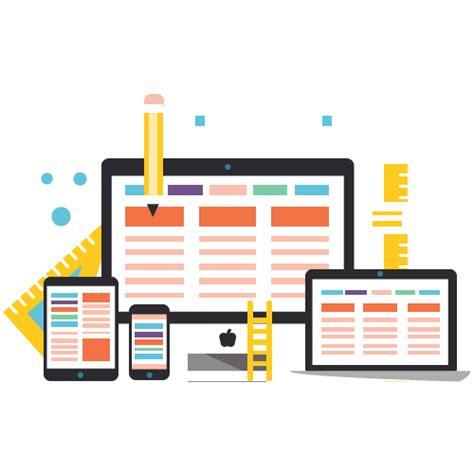 affordable website design cheap website designs 1 in web design ecommerce logo
