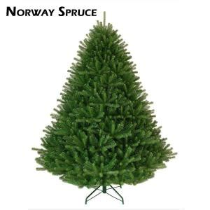 large artificial christmas trees from xmas direct