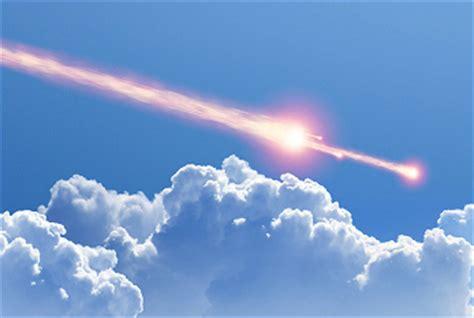 meteor day jun