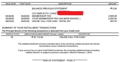 Maybe you would like to learn more about one of these? Citibank Credit Cards (S6)   FAQ p.1 - Page 244 — Personal Investing and Money Management ...