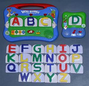 sold out leap frog leapfrog fridge phonics 26 letter set With leapfrog fridge phonics magnetic letter