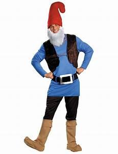 Halloween Kostüm Herren Ideen : die besten 17 ideen zu gnome kost m auf pinterest ~ Lizthompson.info Haus und Dekorationen