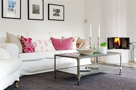 pillows for living room sofa simple pink sofa pillows for living room 2686 latest
