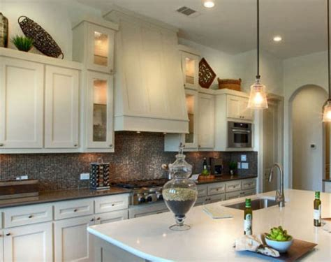 HD wallpapers kitchen knobs and pulls