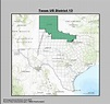 Ronny Jackson Filing Shakes Up Race for Texas' 13th ...