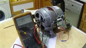 Hitachi Washing Machine Wiring Diagram