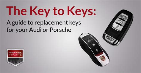 key  keys  guide  replacement keys