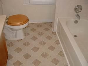 Marble bathroom tiles uk tile stickers kitchen backsplash for Marble bathroom tiles uk