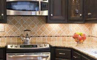 backsplash tile ideas for kitchen tumbled backsplash tile ideas backsplash kitchen backsplash products ideas