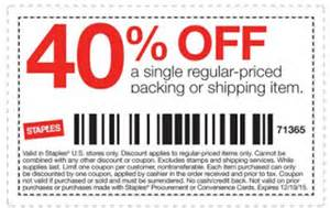 staples printable coupons july 2017 info coupons 2017