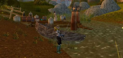 wow classic cooking guide   warcraft tavern