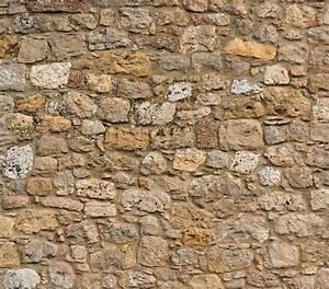 Textura Antigua De La Pared De Piedra Imagen de archivo Imagen de albañilería, fondo: 22668719
