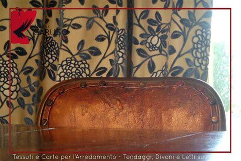 Tendaggi Stile Country Tende Tendaggi Country Atelier Tessuti Arredamento Tende