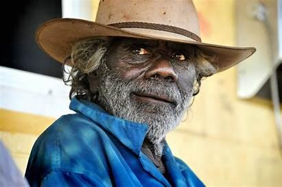 Aboriginal Australia Australian Utopia Aborigines Indigenous Australians