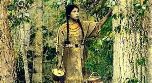 Een Man Vindt Gekleurde Foto U0026quot S Van 100 Jaar Geleden  Zie Hier Amerikaanse Indianen Zoals Nooit