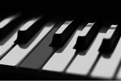 Piano Keyboard Animated Gifs Lessons Pianos Keys
