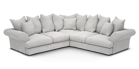 15 Best Of Sofa Corner Units