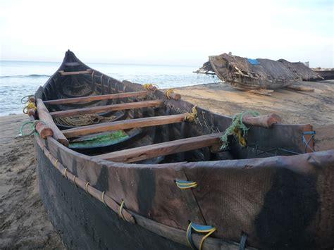 Fishing Boat Engines India by Fishing Boats Varkala India Travel Forum Indiamike