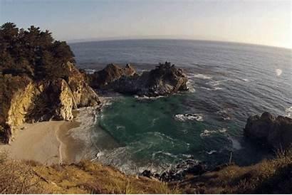 Beach Nature Waves Sea Sur Ocean Wave