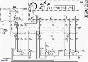 Fujitsu Mini Split Heat Pump Wiring Diagram Download