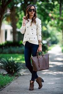 Best 25+ Ankle boot outfits ideas on Pinterest | Ankle boots Ankle boots outfit fall and Boots ...