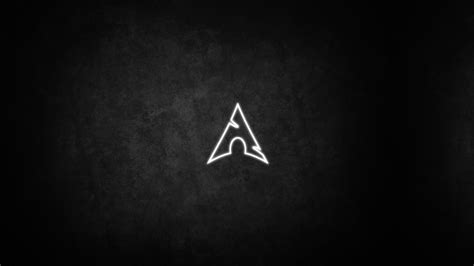 Any problem just contact me. HD Arch Linux Wallpaper in 2020 (With images) | Linux, Wallpaper, Alienware