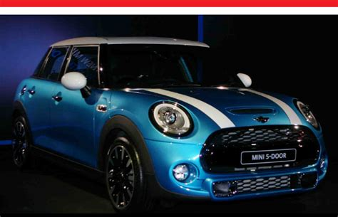 Gambar Mobil Mini Cooper Countryman by Gambar Mobil Mini Cooper Dan Harga Di Pasaran Indonesia