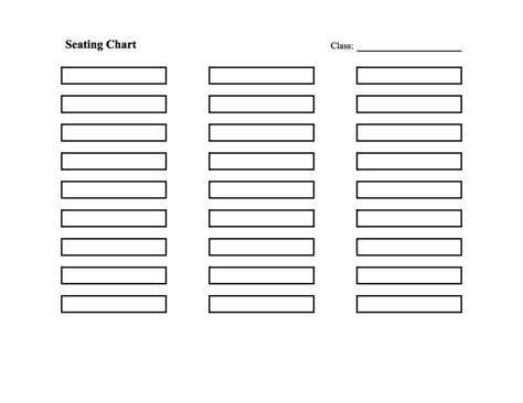 table seating chart template table seating chart diagram imageresizertool
