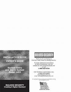 1402 Manuals