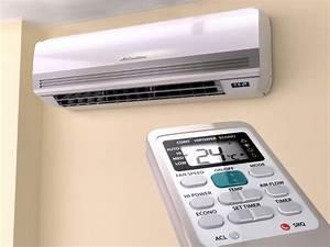 Condizionatori e pompe di calore: guida 2017 alle detrazioni fiscali e agli altri incentivi