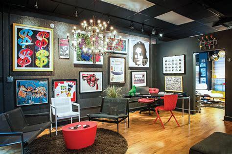 Home Decor Orlando : Home Decor Stores In Orlando 28