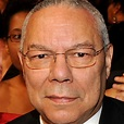 Colin Powell - Education, Wife & Facts - Biography