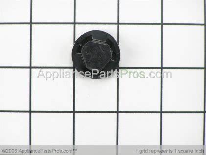 frigidaire 240328203 door hinge bearing appliancepartspros