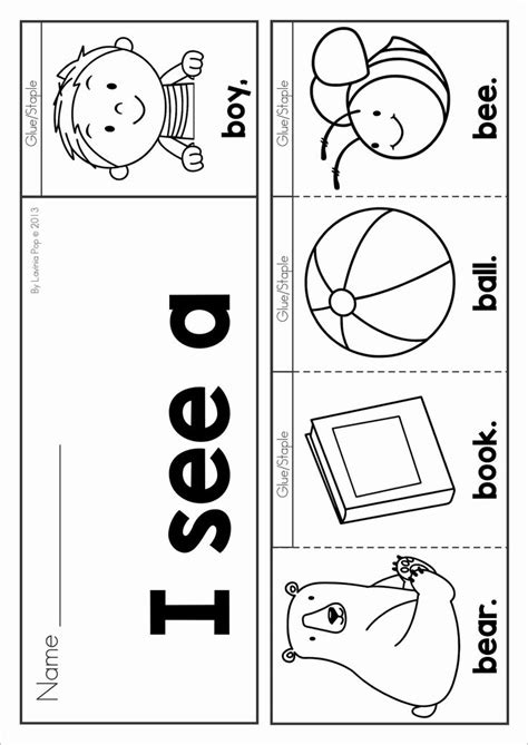 65563 Best Images About Best Of Kindergarten On Pinterest  Cut And Paste, Word Families And