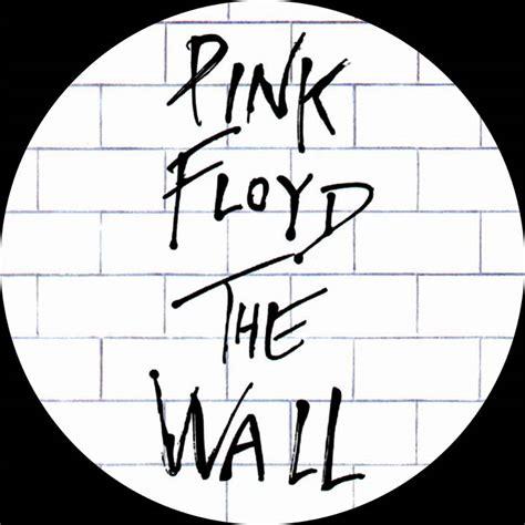 Pink Floyd Collection  12″ Lp Vinyl Record Wall Clocks