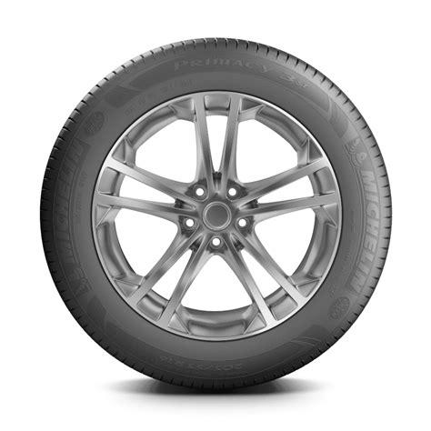 Michelin Primacy 3 St Premium Tyres