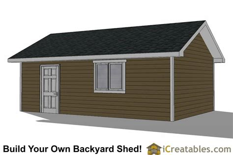 10x8 garage door 16x24 garage shed plans build your own large shed with a