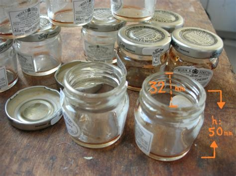 mini pot confiture vide mini pot confiture vide marche fr