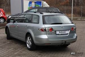 Mazda 6 Kombi 2006 : 2005 mazda 6 kombi 2 0td car photo and specs ~ Jslefanu.com Haus und Dekorationen
