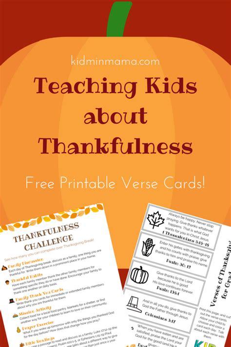 teaching about thankfulness 853 | thankfulness 683x1024