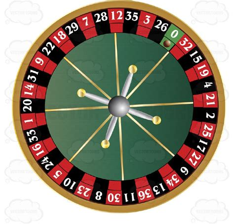 Image result for images roulette wheel