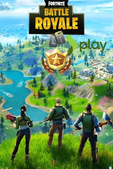 Fortnite game xbox one in 2021 | Online video games ...