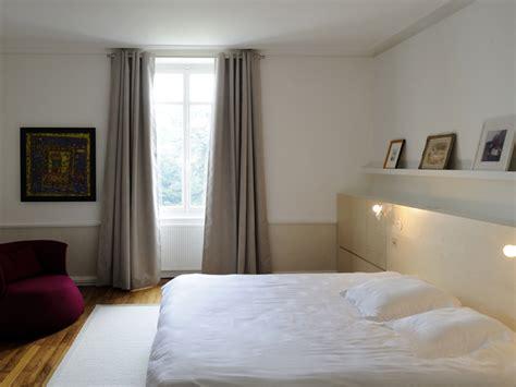 chambre parentale romantique decoration chambre parentale romantique wordmark