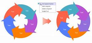 Circular Motion Diagram  Examples And Templates