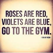 Pics Photos - Blog Funny Exercise Quotes Motivation  Funny Workout Quotes