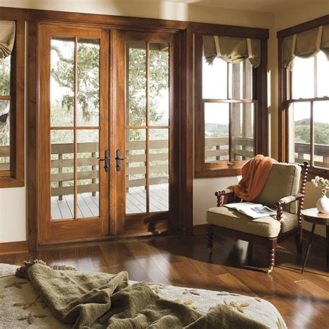 residential wood window contractor installation