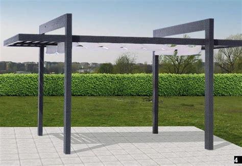 gazebi da giardino in ferro gazebo in ferro gazebo ferro per realizzare gazebi